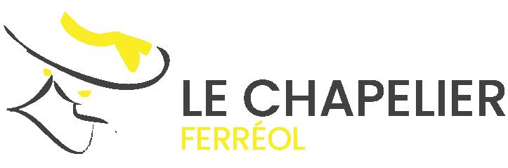Le Chapelier Ferréol